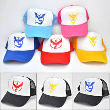 online buy wholesale pokemon red hat from china pokemon red hat