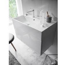 bauhaus bathrooms bathroom furniture sanctuary bathrooms