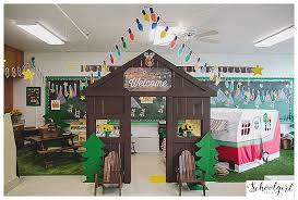 Wizard Of Oz Bedroom Decor Schoolgirlstyle