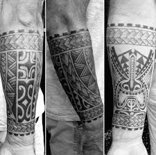 34 best polynesian forearm designs images on