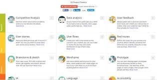12 design tools u0026 websites for ui ux designers mockplus ux