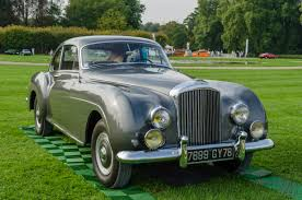 bentley state limousine wikipedia bentley serie r wikipedia