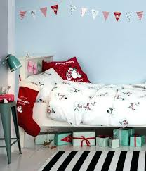 Christmas Duvet Cover Sets Kids Christmas Duvet Covers U2013 De Arrest Me