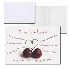 karten sprüche zur hochzeit cartolini aufklappkarte karte sprüche zitate briefumschlag