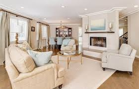 for the living room 24 lovely living room staging ideas photos