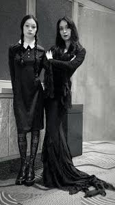 Morticia Addams Halloween Costumes 31 Costumes Ideas Images Costume Ideas