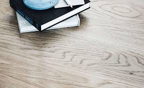 how to choose wood flooring period living
