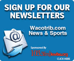 Barnes And Noble Mastercard Wacotrib Com Central Texas News All Day