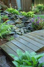 87 best drainage images on pinterest landscaping gardening and