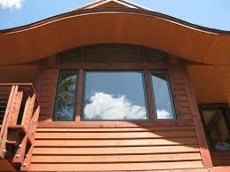39 best with us sarah susanka images on pinterest bungalow