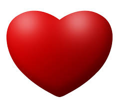 heart png free images download