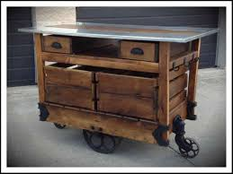 solid wood kitchen island cart solid wood kitchen island cart hoangphaphaingoai info