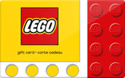 gift card discount lego gift card discount 2 00