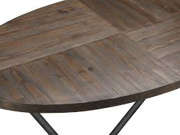 Airplane Wing Coffee Table by Magnussen Home Furnishings Inc Home Furniture Bedroom