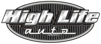 white jeep logo png 2004 jeep grand cherokee 4dr laredo 4wd inventory high life