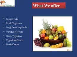 buy fruit online buy vegetables and fruits online