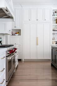 How To Whitewash Oak Kitchen Cabinets Category Paint Color Home Bunch U2013 Interior Design Ideas
