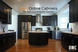 where can you buy cheap cabinets 15 ideas what are rta kitchen cabinets cheap kitchen