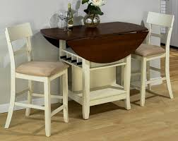 kitchen table bassett mirror table mirror dining room table