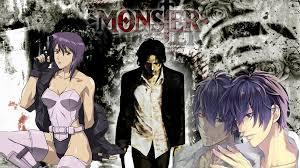 best anime shows 10 best detective anime series otakukart