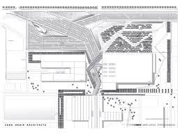 Building Site Plan Eumiesaward
