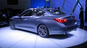 lexus vs infiniti sales ghosn says infiniti quality must improve to build sales autoweek