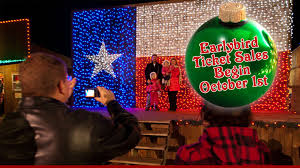 christmas lights in college station texas santa s wonderland best christmas lights ever college station