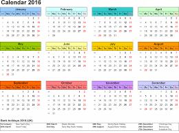 printable calendar 2016 time and date printable calendar 2016 com printable calendar 2018