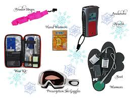 senior citizens gifts 22 gift ideas for skiers and snowboarders unique gifter