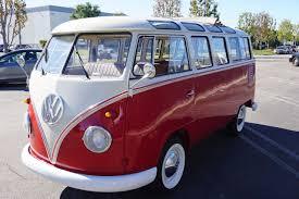 1970 volkswagen vanagon classic deals