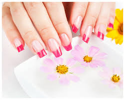 additional services lily u0027s nails nail salon in roseville