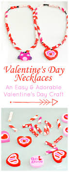 day necklaces s day necklaces s day craft