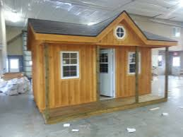 garden sheds bunkies ca bunkies cottages cabins and