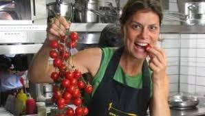 emission cuisine tv cette semaine sur arte les aventures culinaires de wiener