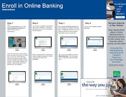 Card One Banking Business Account Online Banking Town Square Bank