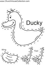 cutting templates for preschoolers scissor skills worksheets for