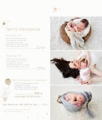 prix photographe mariage tarifs virginie m photos photographe grossesse nouveau né