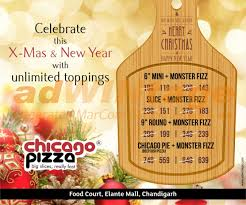 where to celebrate new years in chicago chicago pizza chandigarh christmas new year celebration