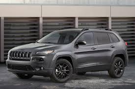 2017 jeep cherokee vin 1c4pjldbxhw580729