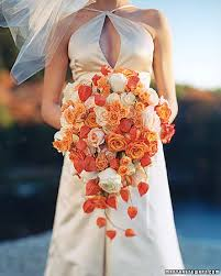 wedding flowers fall buffalo wedding florist best wedding flower arrangements in wny