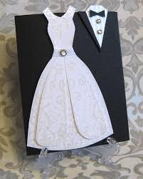 Special Invitation Card Attract Wedding Guest With Unique Wedding Invitations Registaz Com