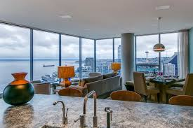 seattle luxury homes condos penthouses for sale citrone