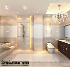 top 15 chinese ceramic tile in the interior interior decoration