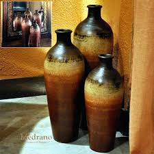 Wooden Vases Uk White Wooden Vases Reclaimed Wood Distressed Floor Set Of Twoextra