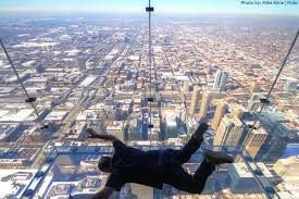 willis tower chicago interesting facts about the willis tower just fun facts