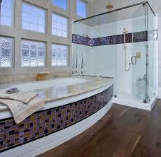boston half bath decor bathroom traditional with top vanities tops