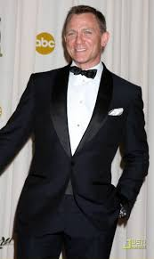 best 25 black tie suit ideas on pinterest black tie tuxedo