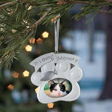 162 best ornaments images on