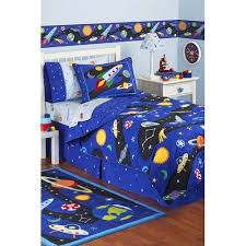 Space Bedding Twin 9 Best Abby Space Images On Pinterest 3 4 Beds Bed In And