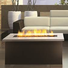 coffee tables decor coffee table fire pit household appliances